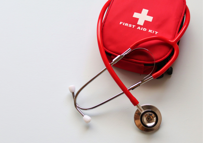 Why is First Aid Important?