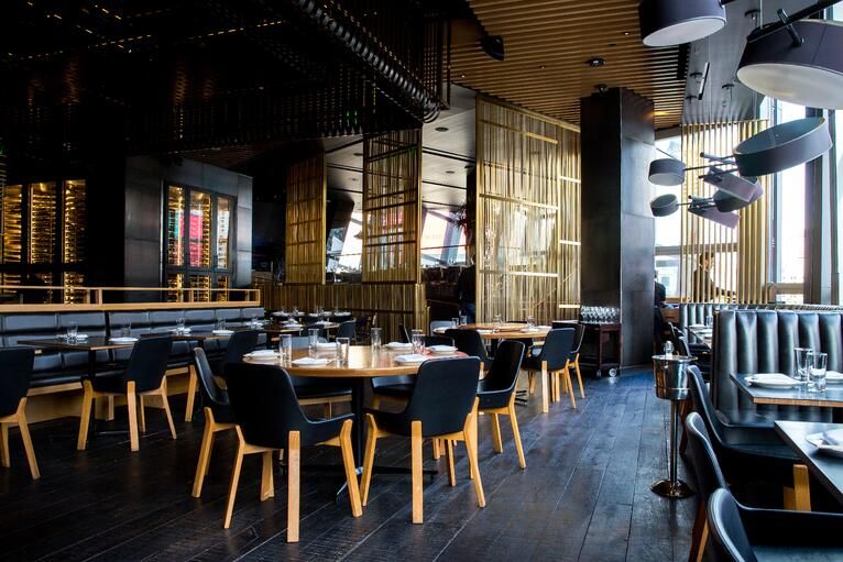 Why You Should Hire a Commercial Cleaner for Your Restaurant