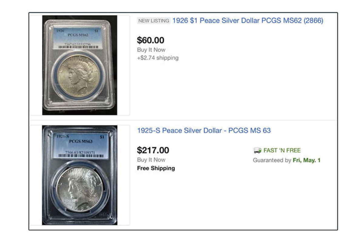 11-things-you-don't-know-about-selling-coins-on-ebay-02