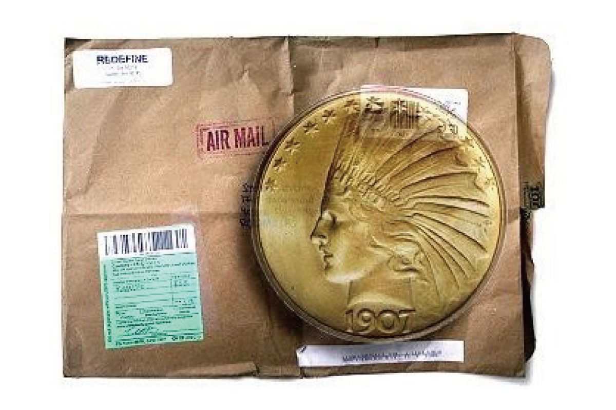11-things-you-don't-know-about-selling-coins-on-ebay-03