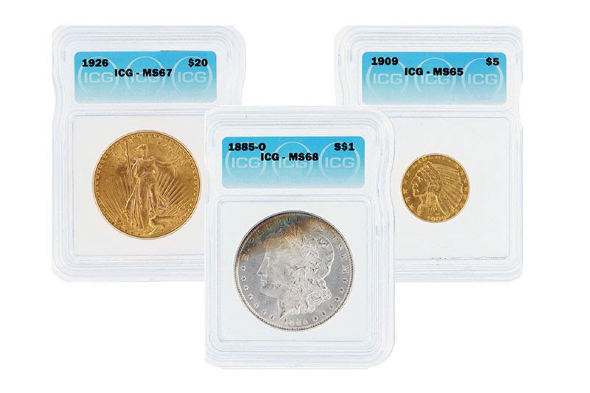 11-things-you-don't-know-about-selling-coins-on-ebay-04