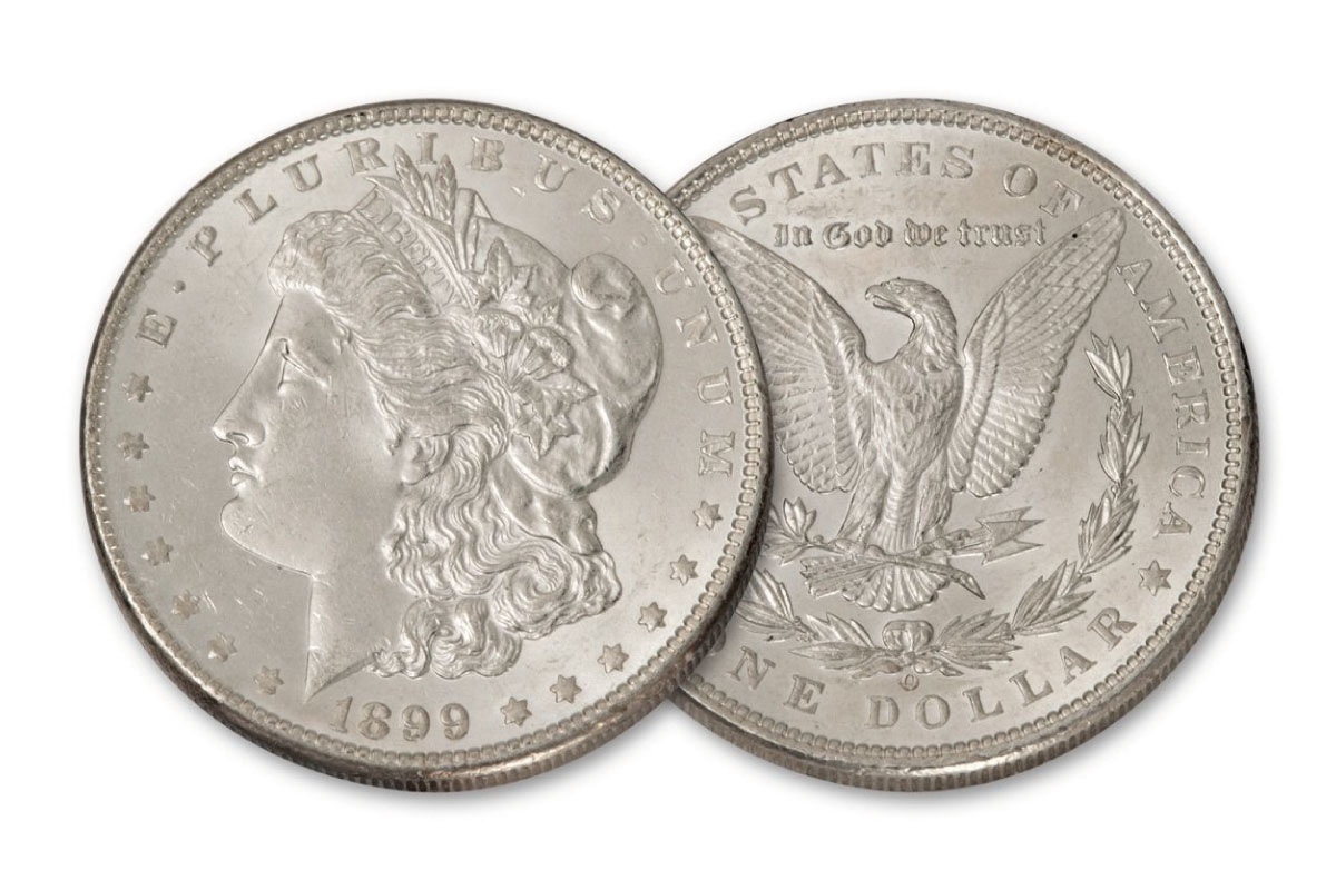 11-things-you-don't-know-about-selling-coins-on-ebay-06