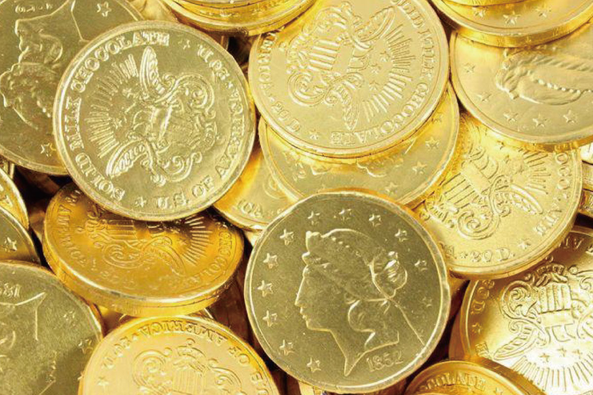 3-reasons-why-you-cannot-sell-antique-coins-01