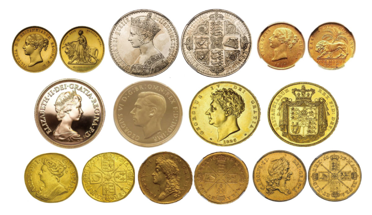 5-kinds-of-coins-recommended-by-antique-coin-shop-owners-01
