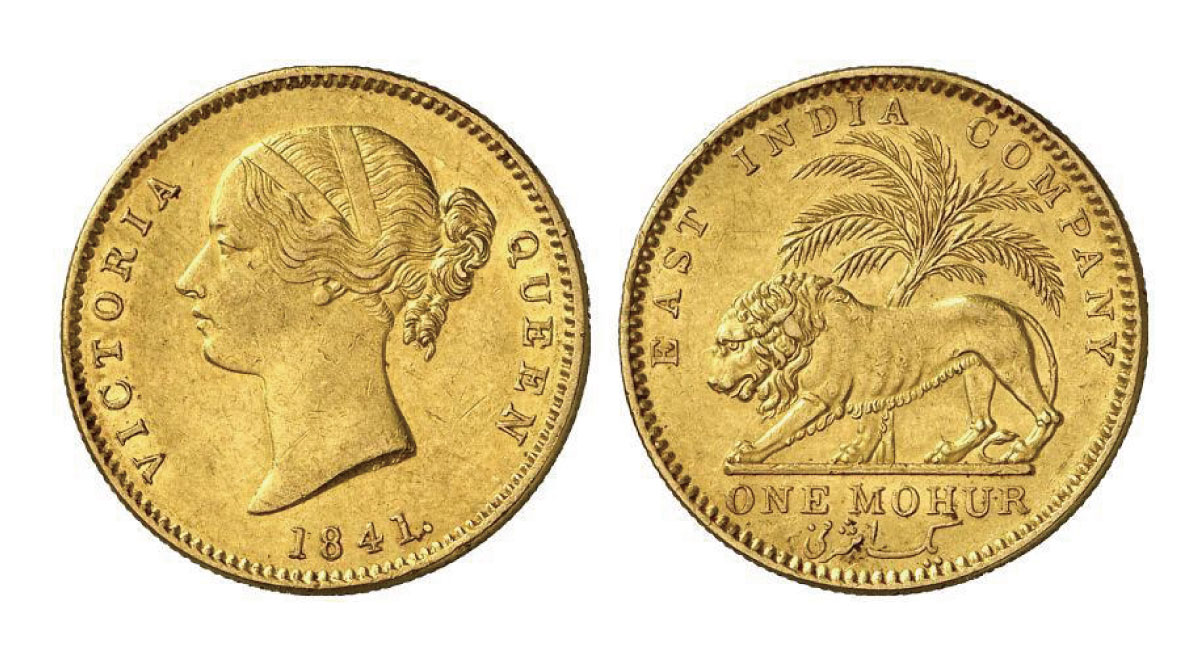 5-kinds-of-coins-recommended-by-antique-coin-shop-owners-02