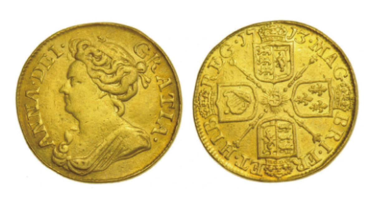 5-kinds-of-coins-recommended-by-antique-coin-shop-owners-03