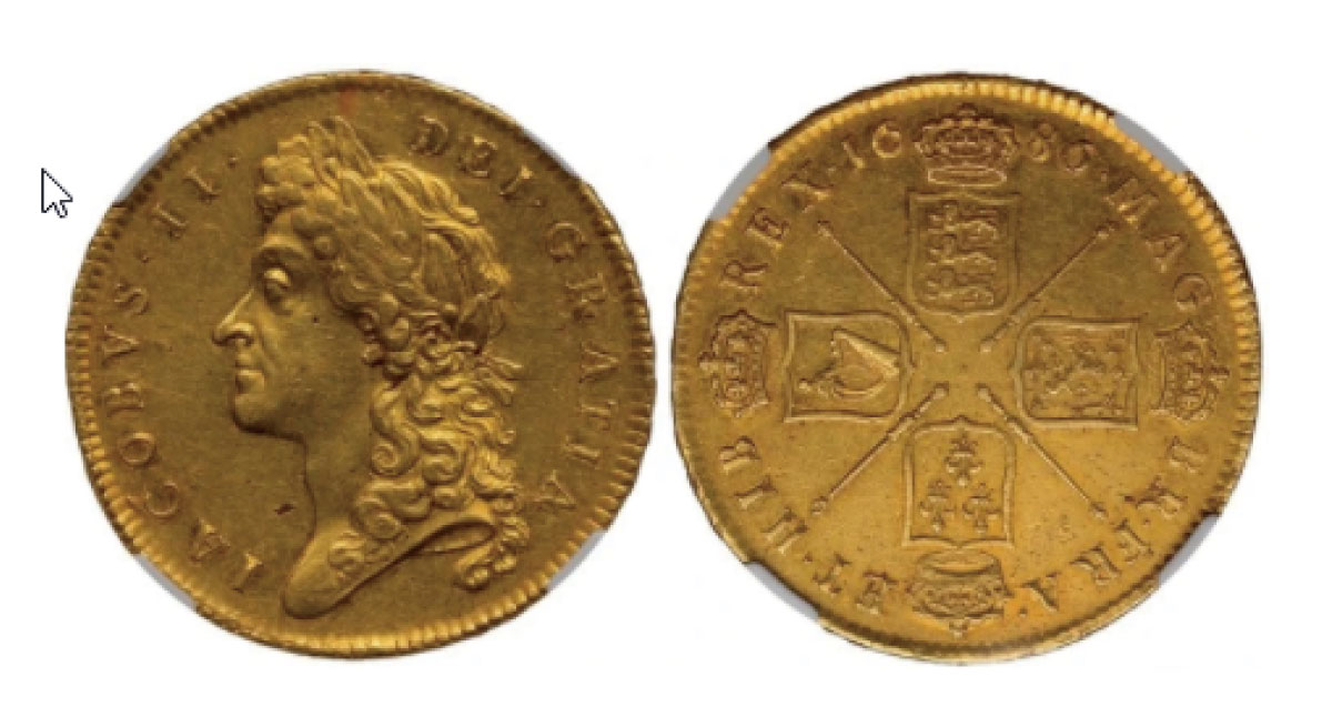 5-kinds-of-coins-recommended-by-antique-coin-shop-owners-04