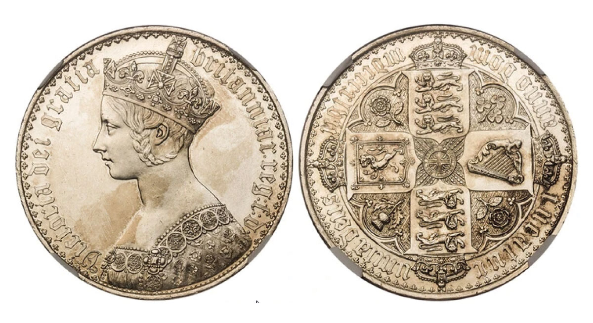 5-kinds-of-coins-recommended-by-antique-coin-shop-owners-05
