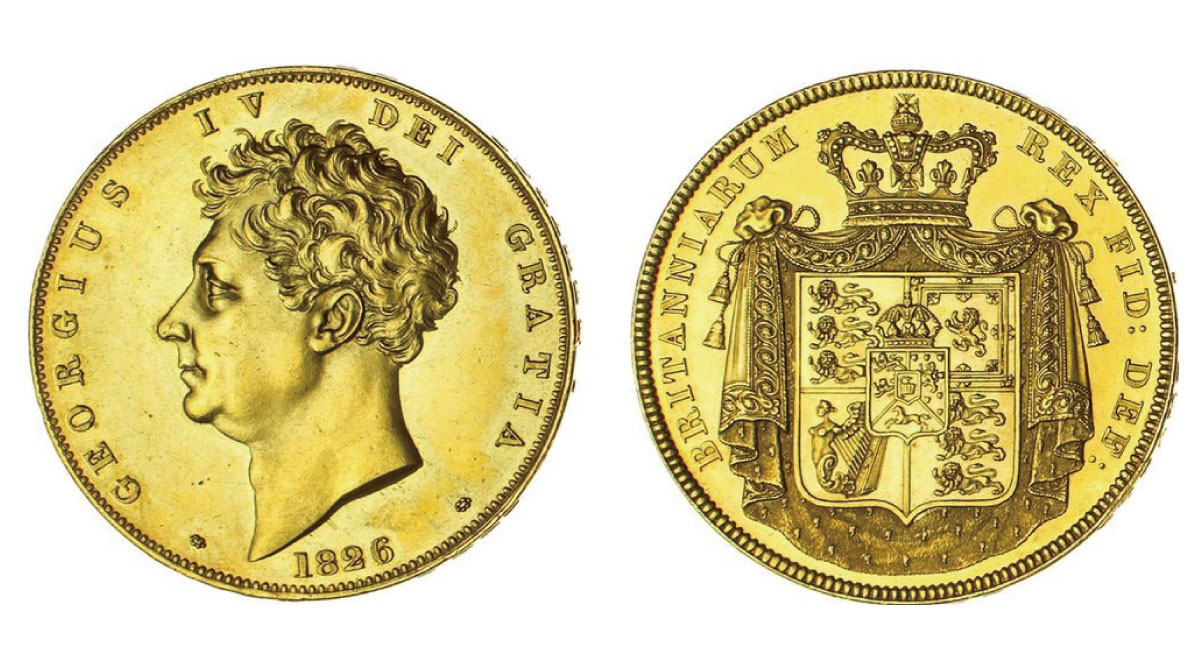 5-kinds-of-coins-recommended-by-antique-coin-shop-owners-06