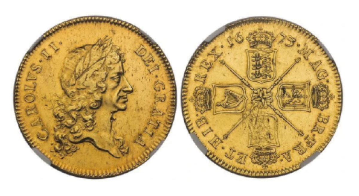 5-kinds-of-coins-recommended-by-antique-coin-shop-owners-07