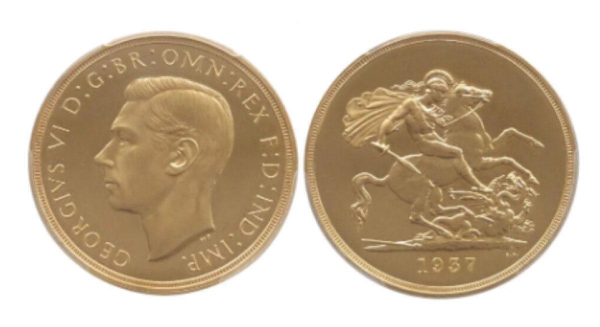 5-popular-antique-coins-08