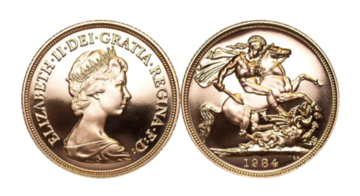 5-popular-antique-coins-09