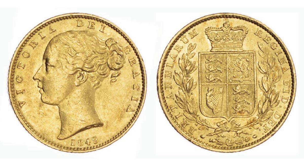 5-popular-british-antique-coins-02