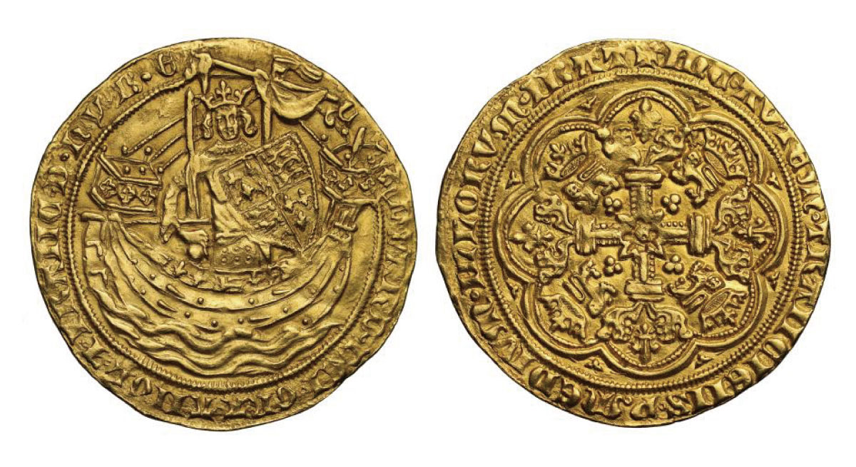 5-popular-british-antique-coins-04