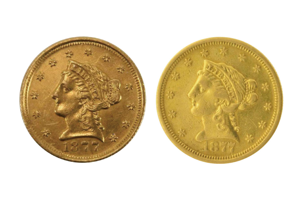 6-tips-to-identify-fake-antique-coins