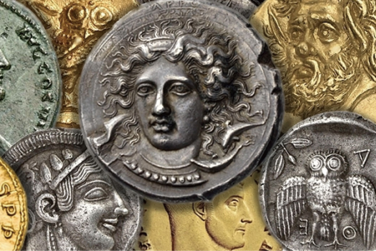 a-guide-to-ancient-coin-collecting-01