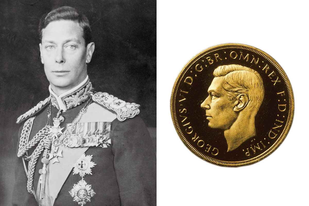 about-king-george-vi-of-england-01