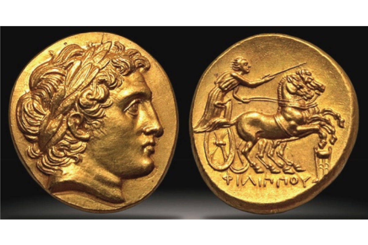 ancient-coin-profiles-portrait-of-alexander-the-great-01