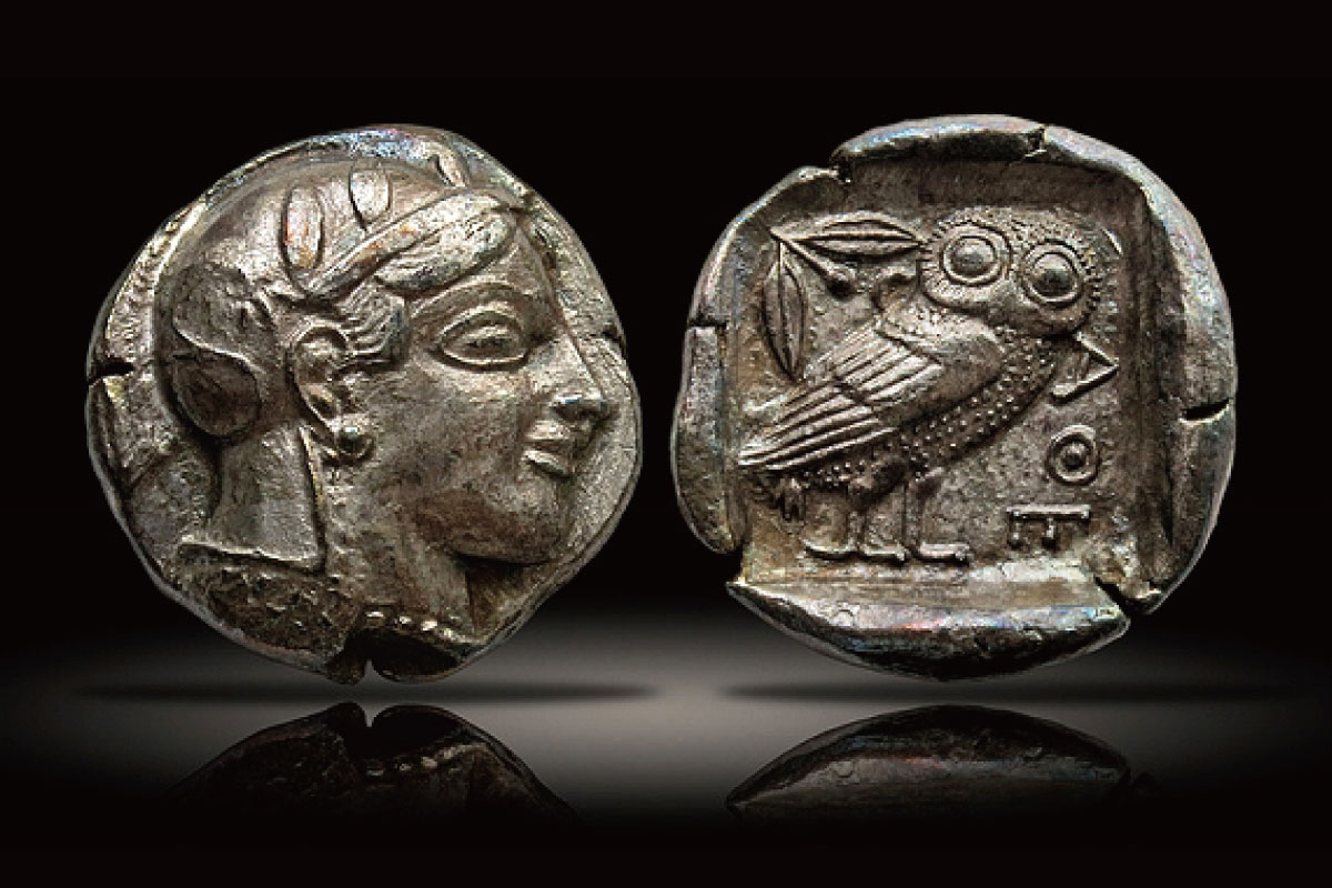 ancient-coins-famous-coin-antiquity-01