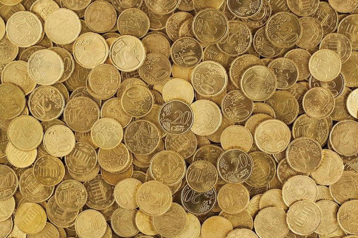 antique-coin-investment-and-taxes-02