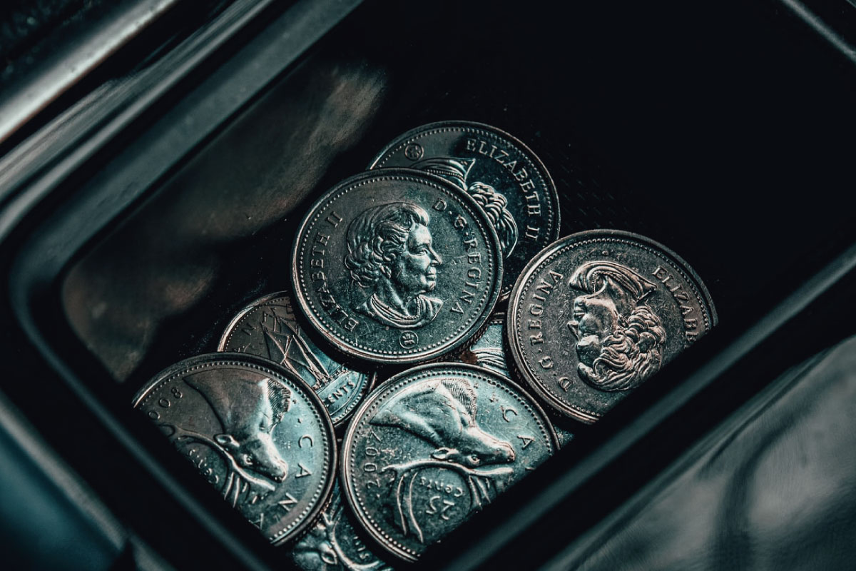 antique-coin-investment-and-taxes-03