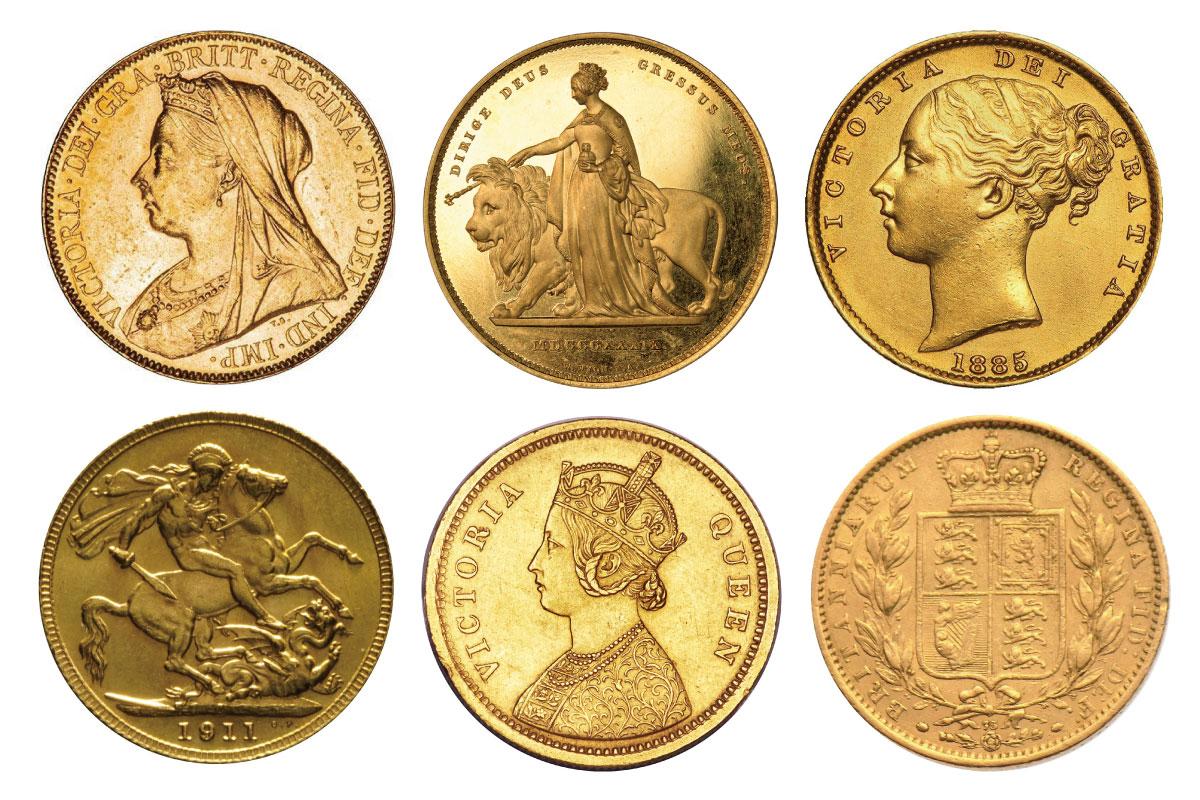 antique-coin-pricing-three-factors-02