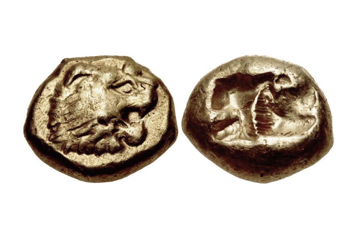asset-management-with-antique-coins-02