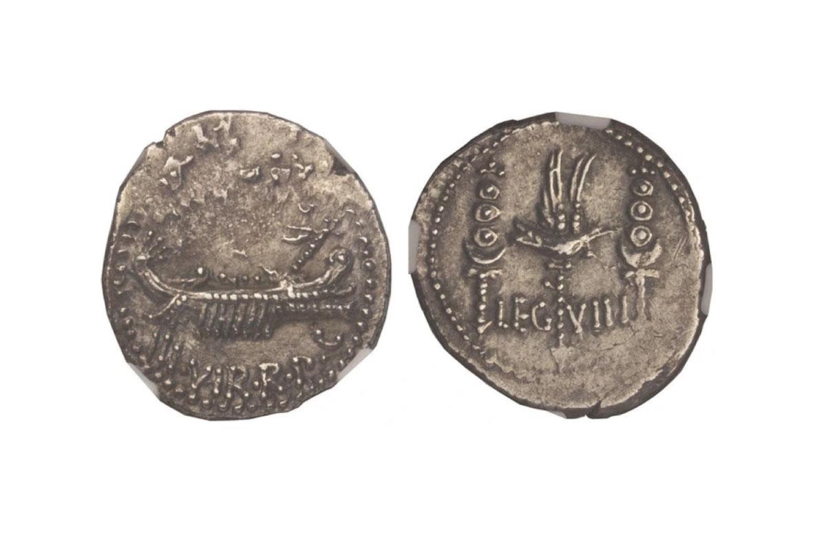 asset-management-with-antique-coins-04