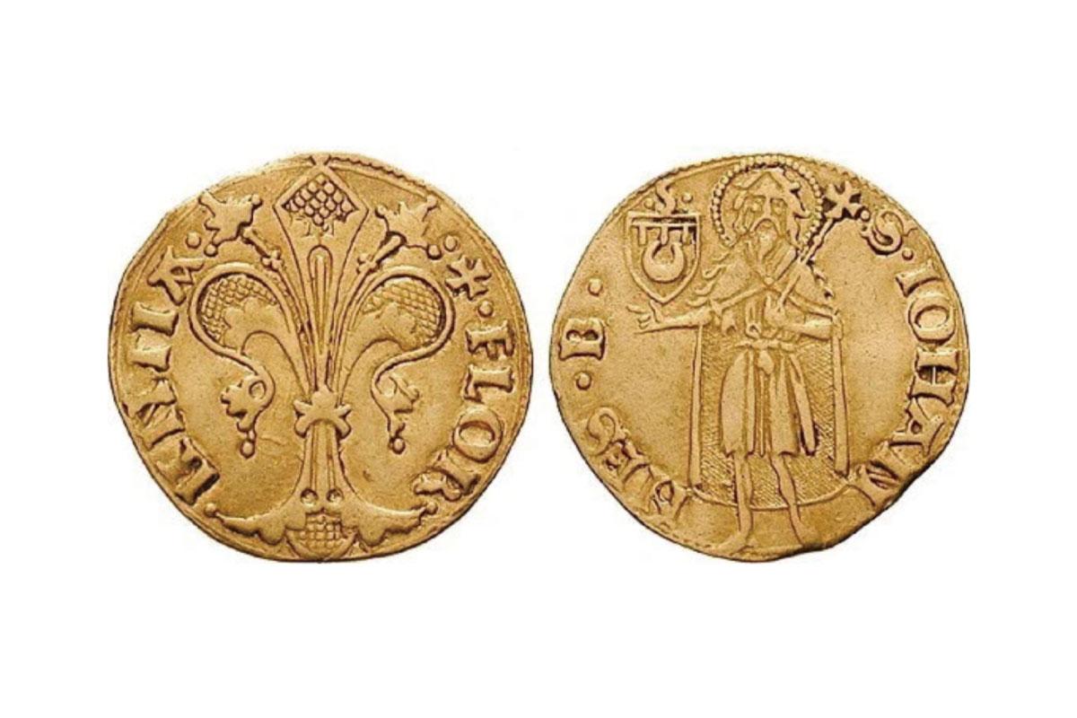 asset-management-with-antique-coins-05