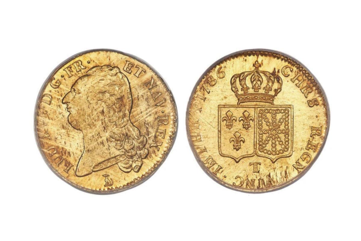 asset-management-with-antique-coins-06