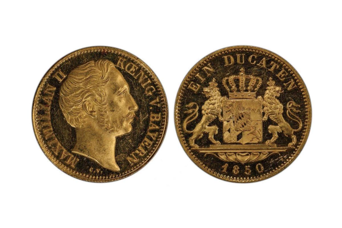 asset-management-with-antique-coins-07