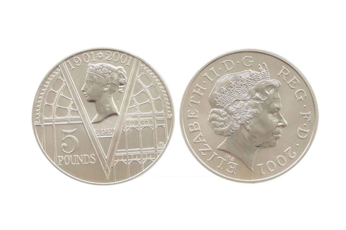 asset-management-with-antique-coins-08