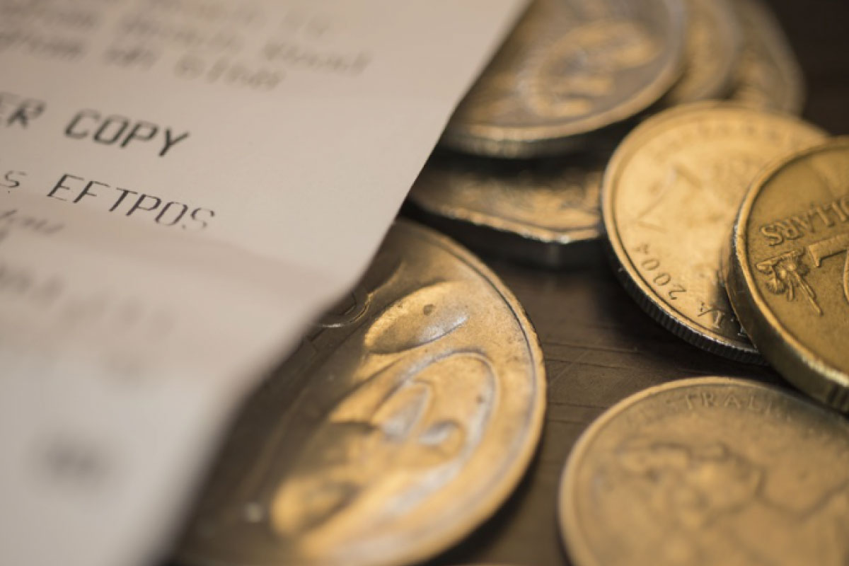 best-timing-to-sell-antique-coins-02