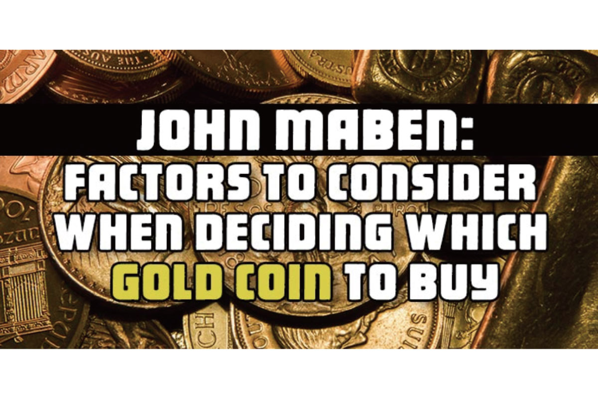 bullion-investing-factors-to-consider-when-deciding-which-coin-to-buy-01