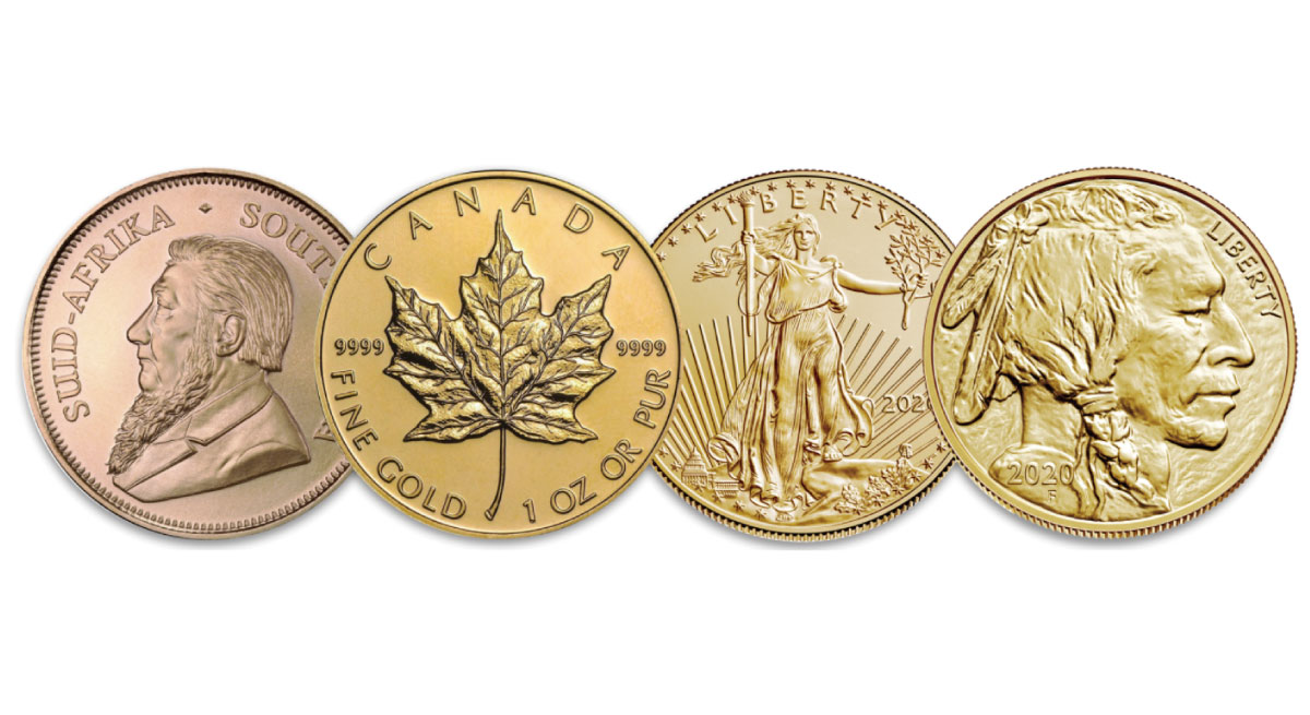 bullion-investing-factors-to-consider-when-deciding-which-coin-to-buy-02