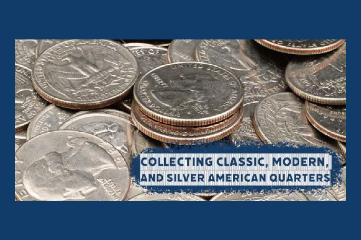 bullion-shark-collecting-classic-modern-and-silver-american-quarters-01