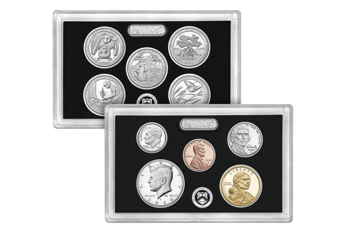 bullion-shark-collecting-classic-modern-and-silver-american-quarters-05