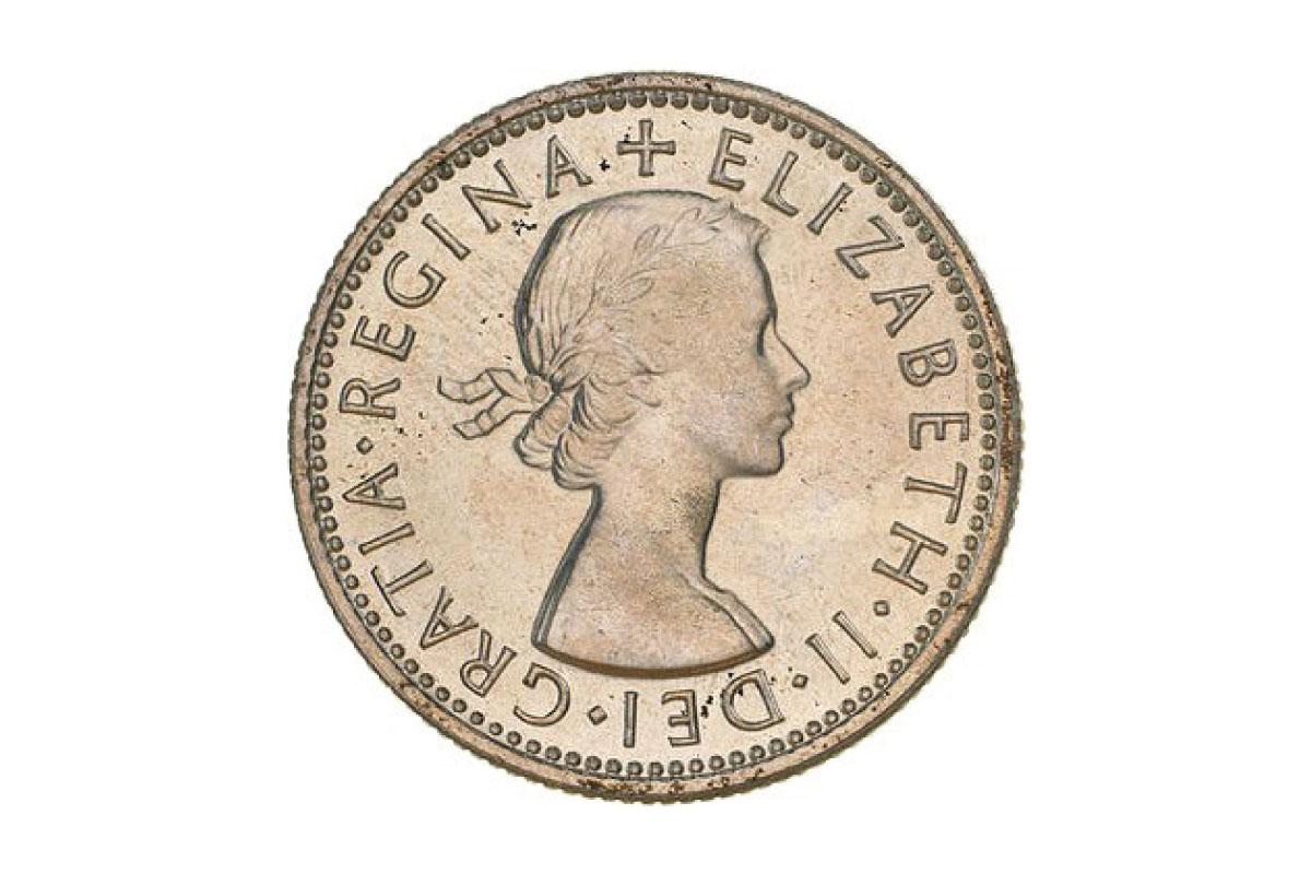 elizabeth-ii-antique-coin-summary-04