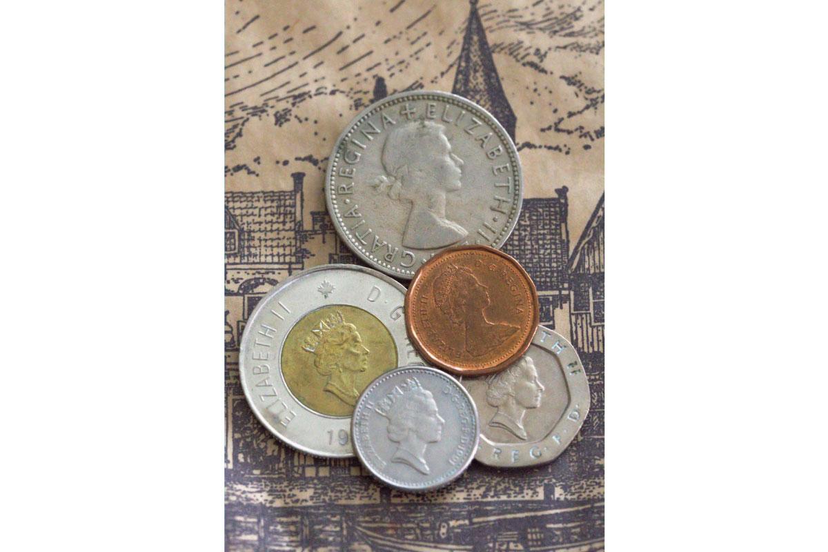 elizabeth-ii-antique-coin-summary-05