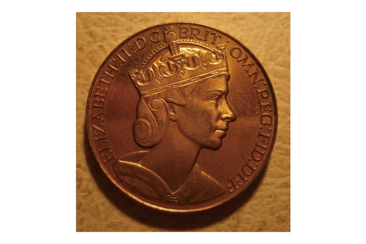 elizabeth-ii-antique-coin-summary-06