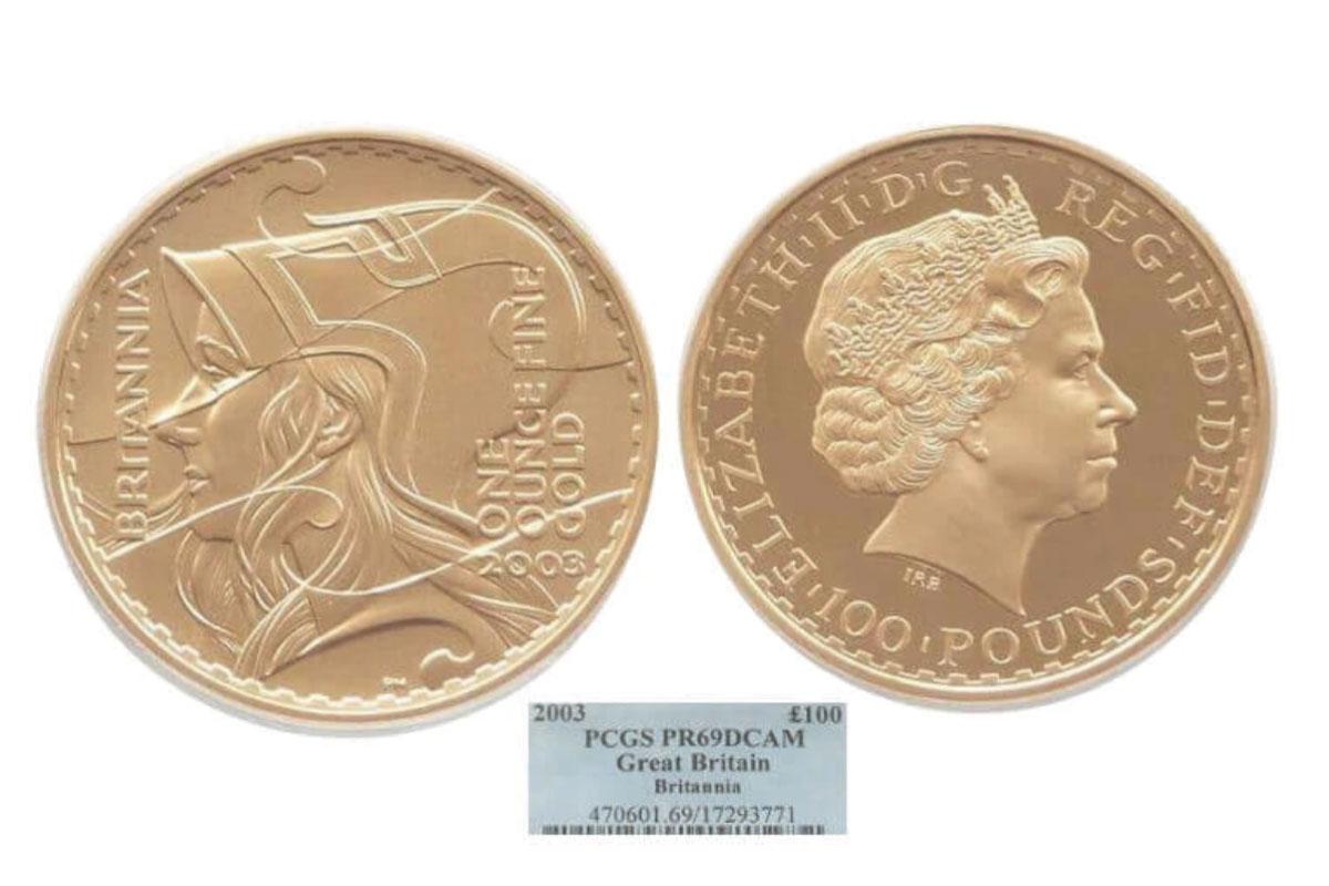 elizabeth-ii-antique-coin-summary-08