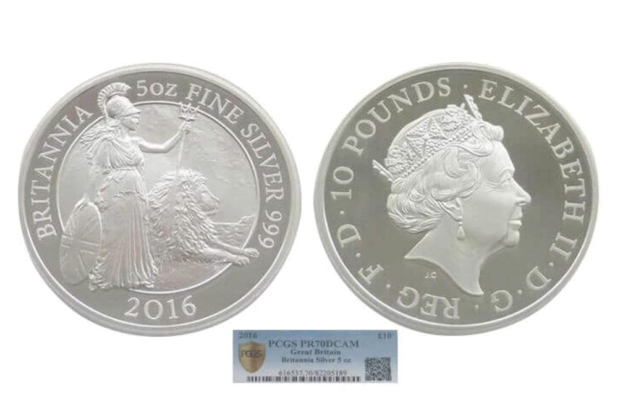 elizabeth-ii-antique-coin-summary-10