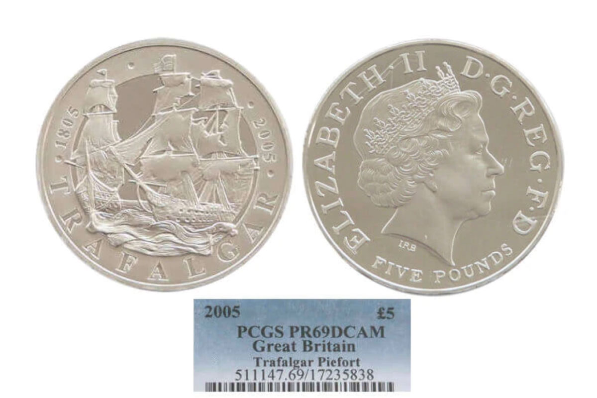 elizabeth-ii-antique-coin-summary-11