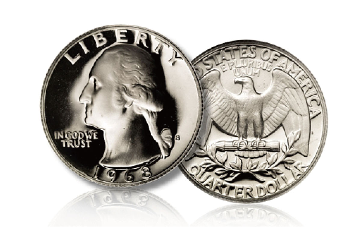 five-modern-coins-you-should-be-looking-for-right-now-01