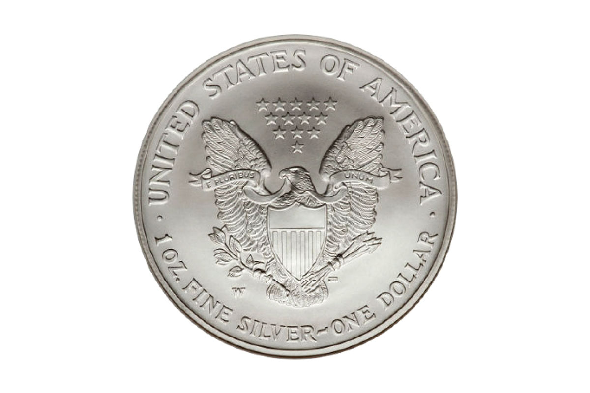 five-modern-coins-you-should-be-looking-for-right-now-04