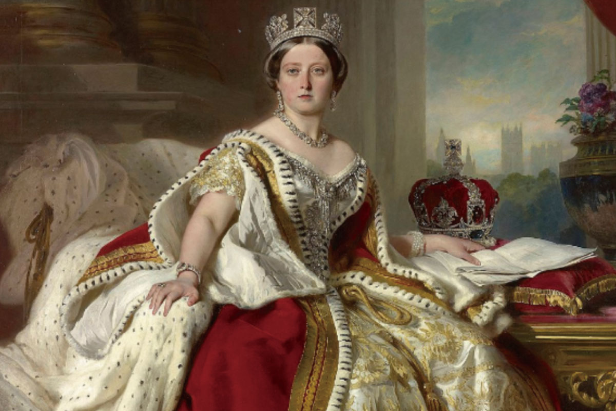 five-recommended-coins-for-queen-victoria-02
