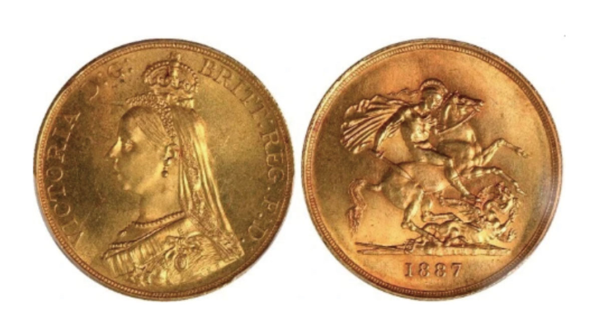 five-recommended-coins-for-queen-victoria-04