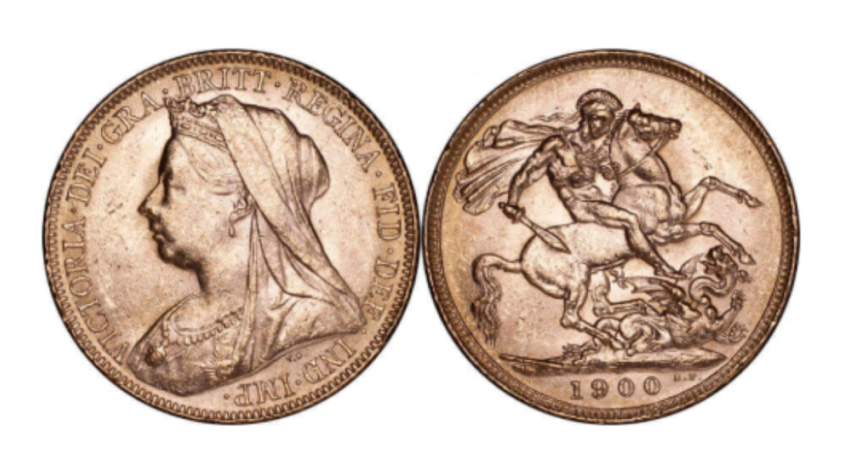 five-recommended-coins-for-queen-victoria-05