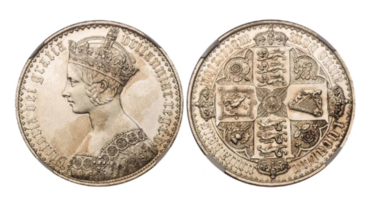 five-recommended-coins-for-queen-victoria-06