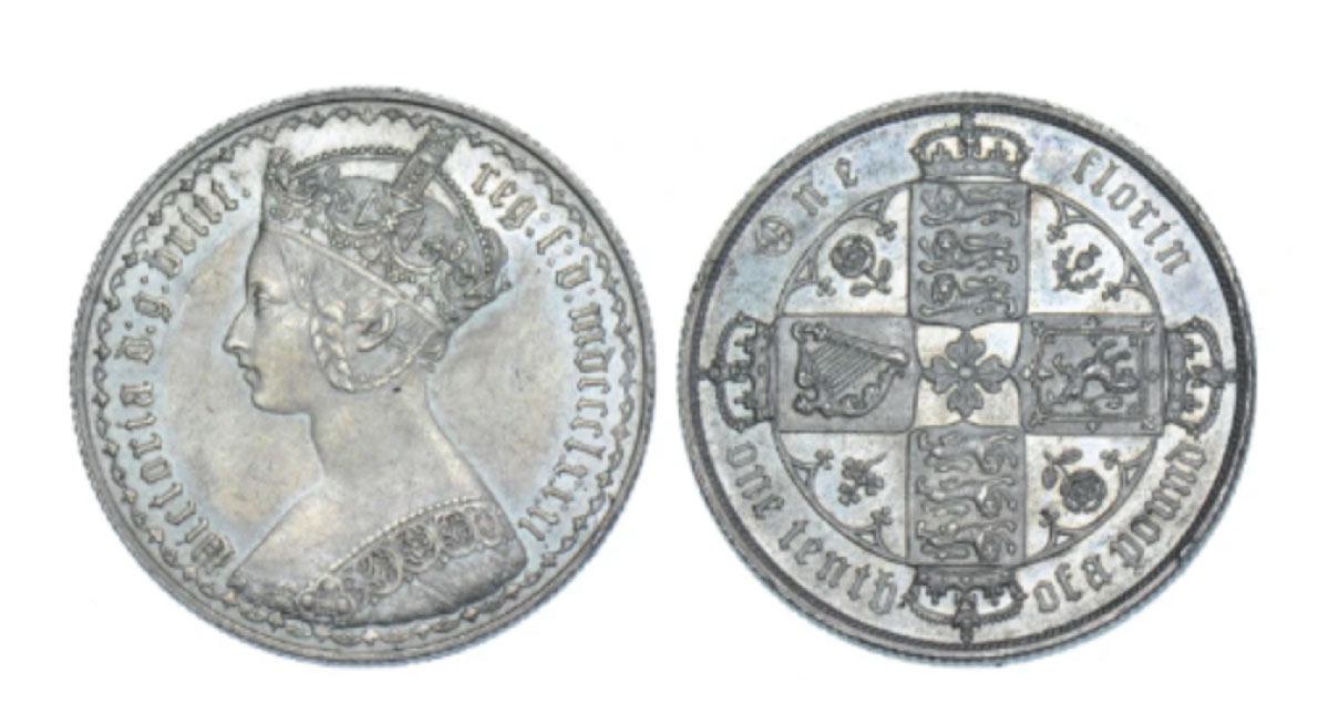 five-recommended-coins-for-queen-victoria-07